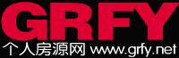 锦州个人房源网